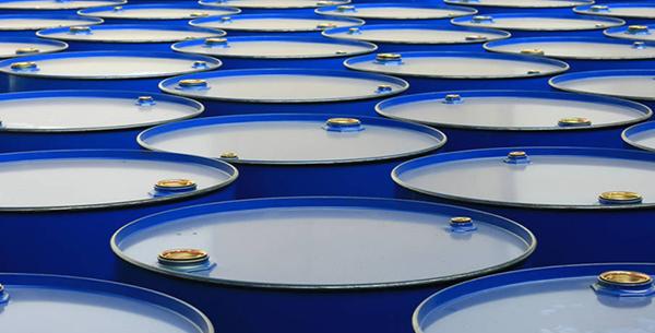 国际油价多头可能会重拾信心