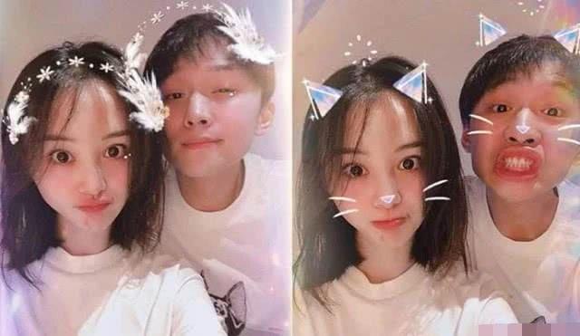 曝郑爽将公布婚讯:退出娱乐圈