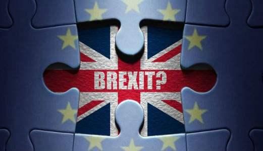 英镑交易员准备好了吗?无协议脱欧已成核心情景假设!