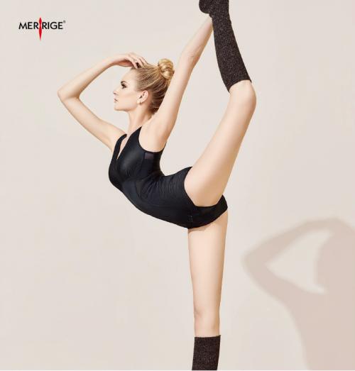 美人计将成为首个登上米兰时装周官方秀场的亚洲塑身衣品牌。