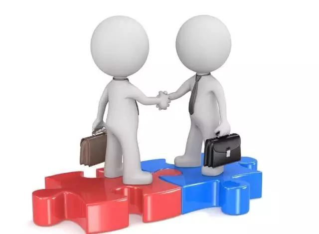 进军外汇交易市场 看哪些职业适合你?