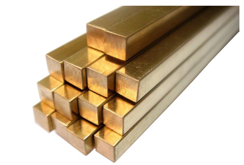 今日铜价格查询_各地最新铜行情报价(2019年08月23日)