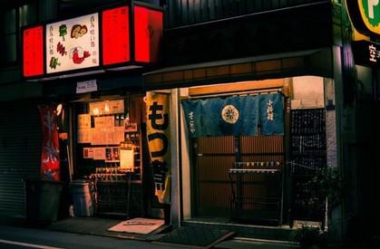 怎样开一家日本料理店?先读读这篇文章!