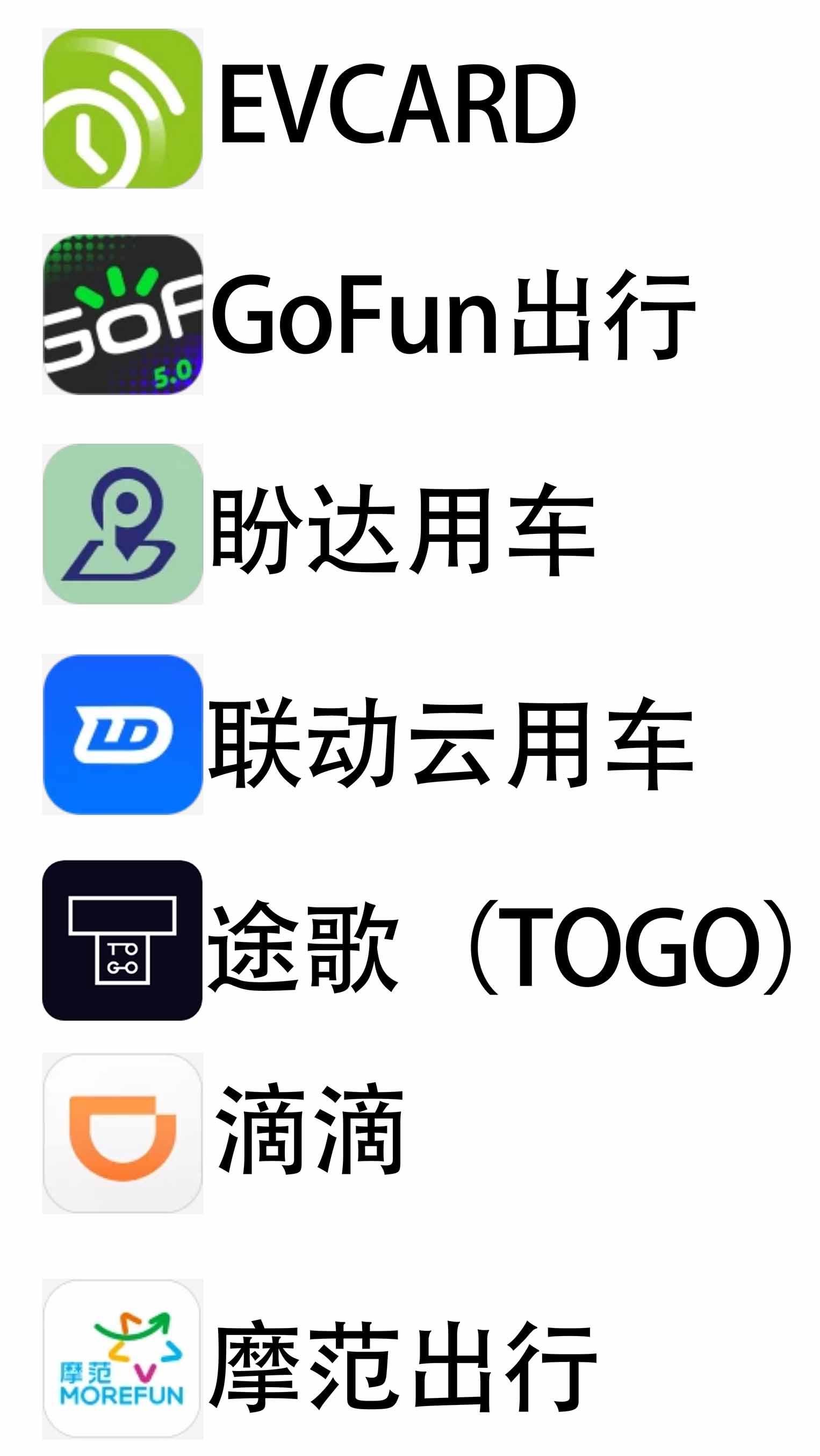 上海AI定制巴士 通过支付宝支付算出来的定制巴士