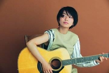 萩野公介miwa结婚 目前女方已怀孕预产期今年冬天