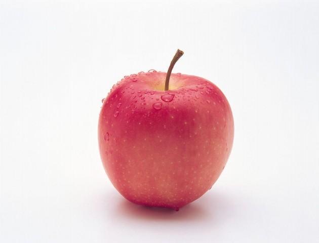 苹果现货价格处于相对高位 供应将趋于宽松