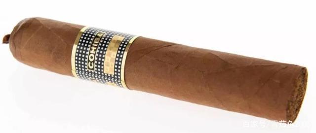 烟标越多 就代表着雪茄品质越好?