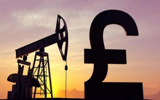 油价大幅反弹仍显疲软 英镑出现见底曙光但受脱欧进程左右