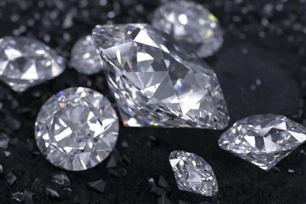 人造钻石价格