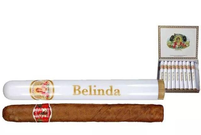 古巴雪茄的30个品牌你都知道吗?