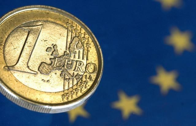 多头高奏凯歌!欧元喜迎本周开门红