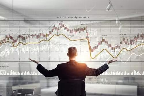 金价跌势将止步于这一水平?欧元 英镑日内技术分析
