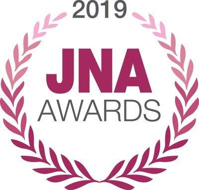 JNA大奖颁奖典礼将在九月香港珠宝展期间举行