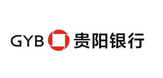 """贵阳银行:推进""""三变""""改革 带动村级集体经济稳步增长"""