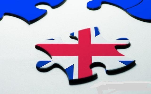 """英国议会再度面临休会 脱欧进程会否会被继续""""拖""""下去?"""
