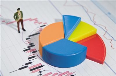 风险情绪急转 欧元 英镑 澳元 日元及加元日内走势预测