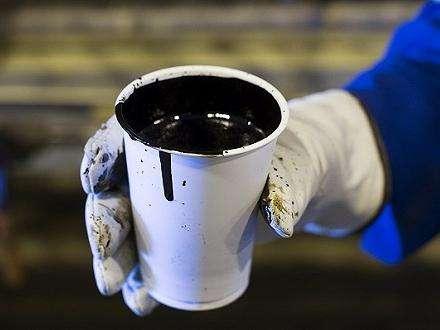 美国或解除对伊朗石油的禁运制裁 美油跌近0.8%