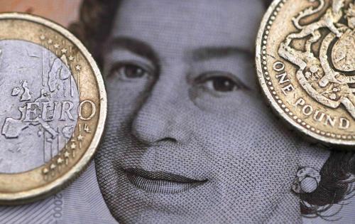 两大风险来袭 英镑反弹动能已耗尽?