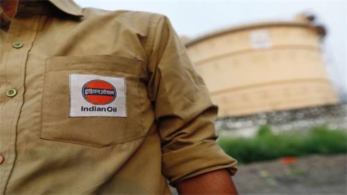 印度石油公司已关闭其唯一的石脑油裂解装置