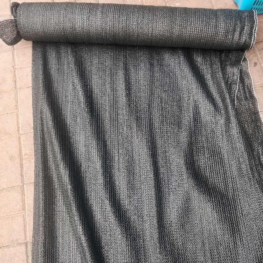 三峡水怪真身 真身疑似为大型黑色塑料网袋