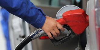 国内油价或迎二连涨 沙特油田遇袭致油价大涨