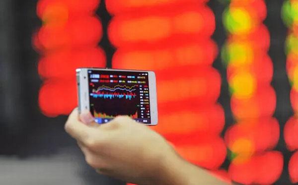 股市有望加速吸引资金流入 A股现中期配置良机