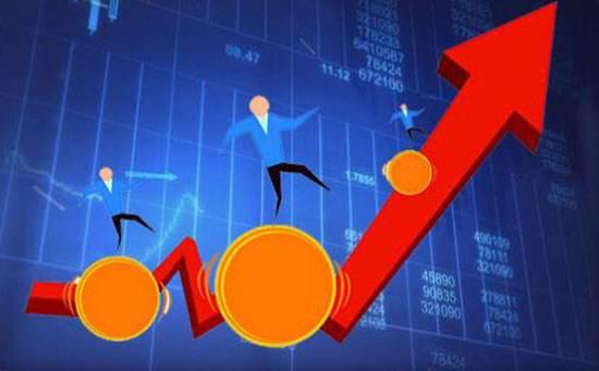 国际三大指数提升A股权重 外资大规模流入是否会提升市场风险?