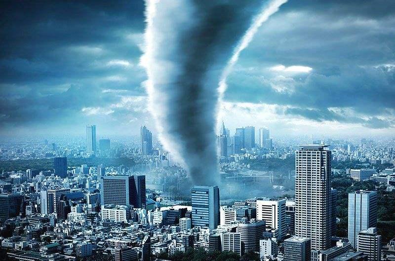 全球市场很可能爆出惊人的意外!?美联储势将引爆超级行情