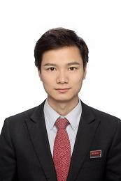广发银行谢雄峰:投资者该如何选择银行