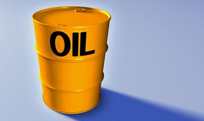 原油价格小幅上涨 中东地缘政治风险回升支撑油价