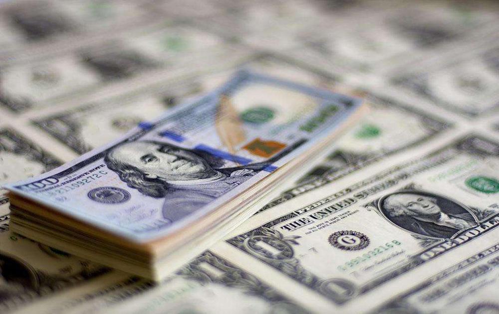 外汇保证金交易是否合法?