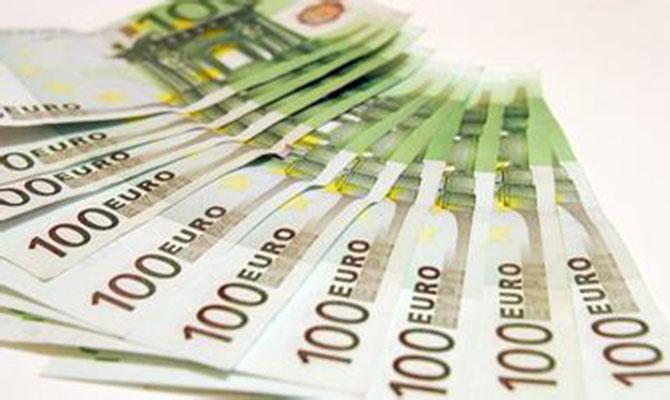在岸人民币与离岸人民区别在哪里?