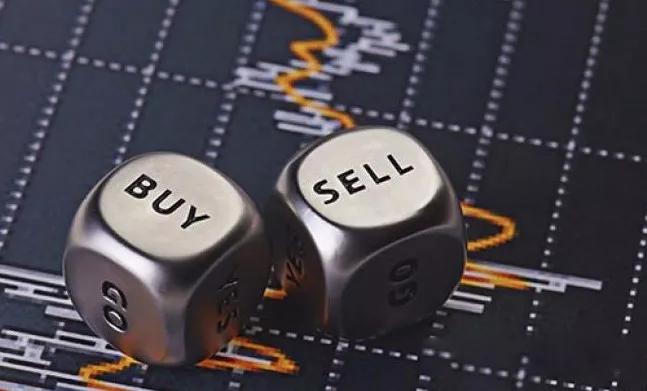 警惕疯狂消息传出 欧元 英镑 澳元 日元及加元日内走势预测