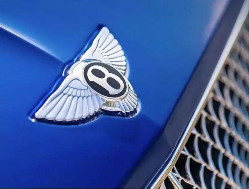 汽车车标知识的普及 你知道了吗?