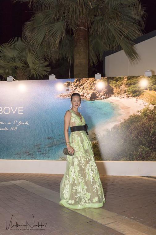 第九届香港国际首饰珠宝展览会成功举办落幕
