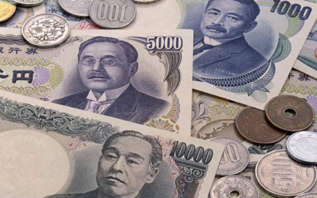 全球风险助力日元多头 未来表现或超G10货币