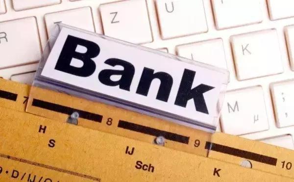 历史上银行地产大涨行情分析:岁末年初是个窗口期