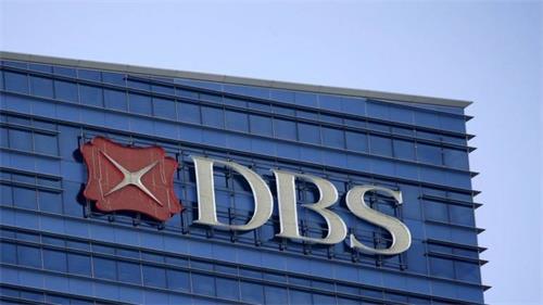 新加坡星展银行:印度央行本周可能会将回购利率下调