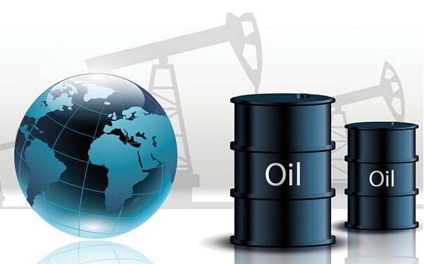 EIA原油库存增幅超预期 警惕美油十连跌