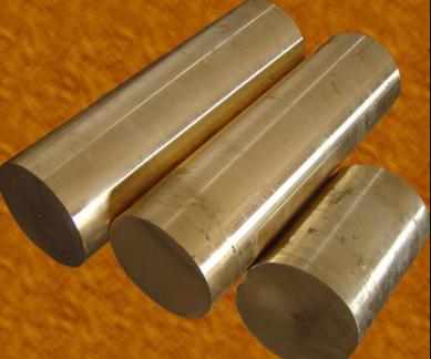 今日铜价格查询_各地最新铜行情报价(2019年10月05日)