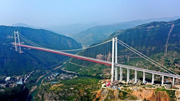 欢迎到江津和习水以及古蔺县品尝香甜的白酒