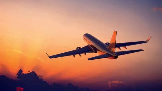 盘点世界上最长的几条飞机航线