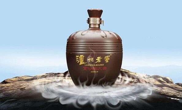 中国白酒品牌实力排行榜 五大名酒究竟花落谁家?
