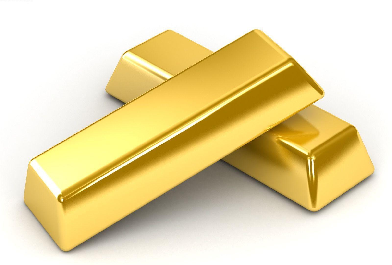 美国9月非农报告喜忧参半 现货黄金价格短线下跌