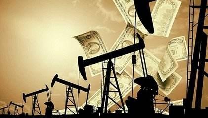 原油下周行情走势 以回调做多为主