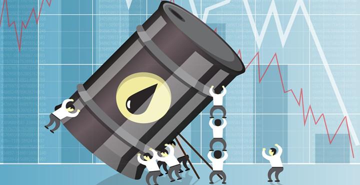 沙特是最可靠安全的石油供应商?沙特复产后油价转跌