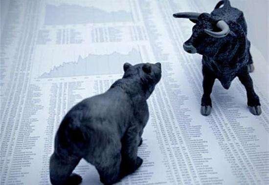 FED纪要携通胀重磅来袭 黄金多空谁的胜算更大