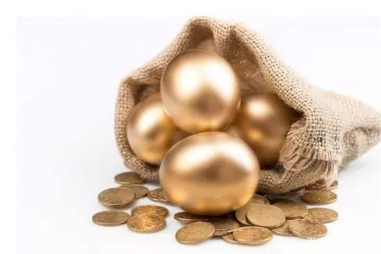 珠宝收藏投资为何会比股票还火呢?