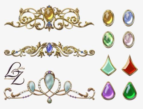 """加州含金属珠宝要求的最新法律签署为法律 该要求被誉为""""世界上最全面的铅和镉法规"""""""