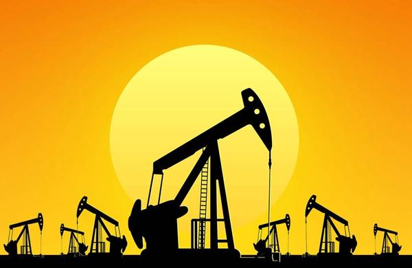 油价继续上下波动 石油行业前景或并不糟糕